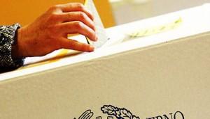 voto-erasmus-cdm