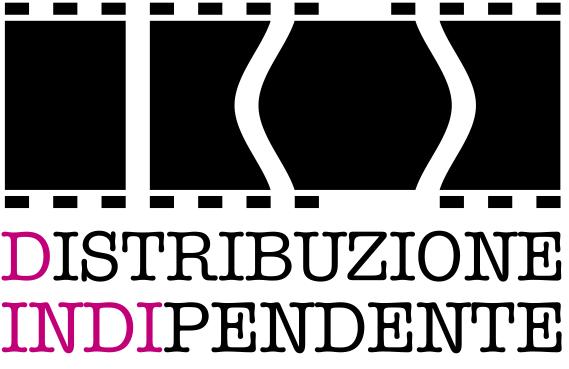 """la distribuzione cinematografica essay La filiera cinematografica focus quali-quantitative sulla fase """"distribuzione"""" focus quali-quantitative sulla fase """"theatrical"""" il fenomeno dei multiplex."""