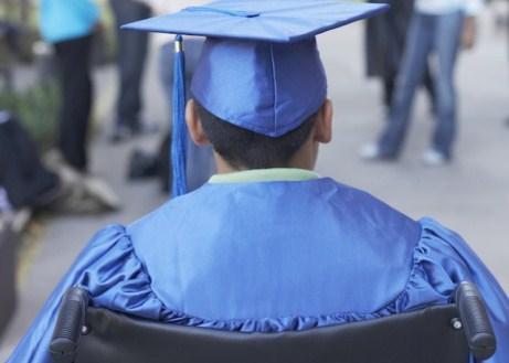 Unisa – assistenza negata a una studentessa diversamente abile (?)