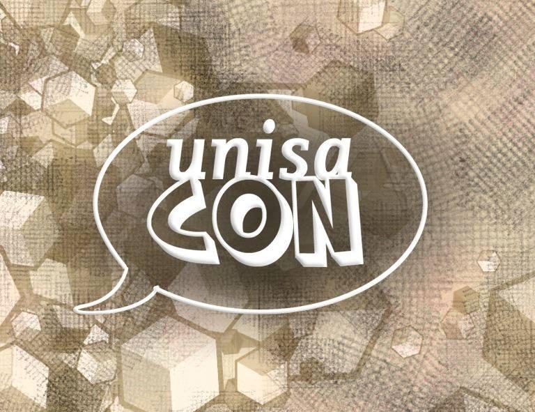 unisacon