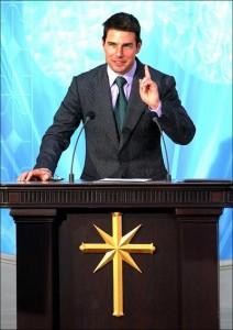 tom_cruise_scientology