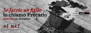 cropped-figlio-precario-salerno-mumble-rumble