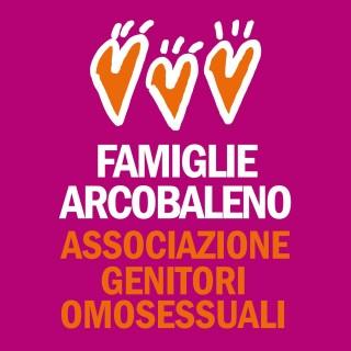 famiglie-arcobaleno-logo