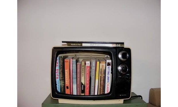 Cultura e Televisione: un binomio ancora attuale?