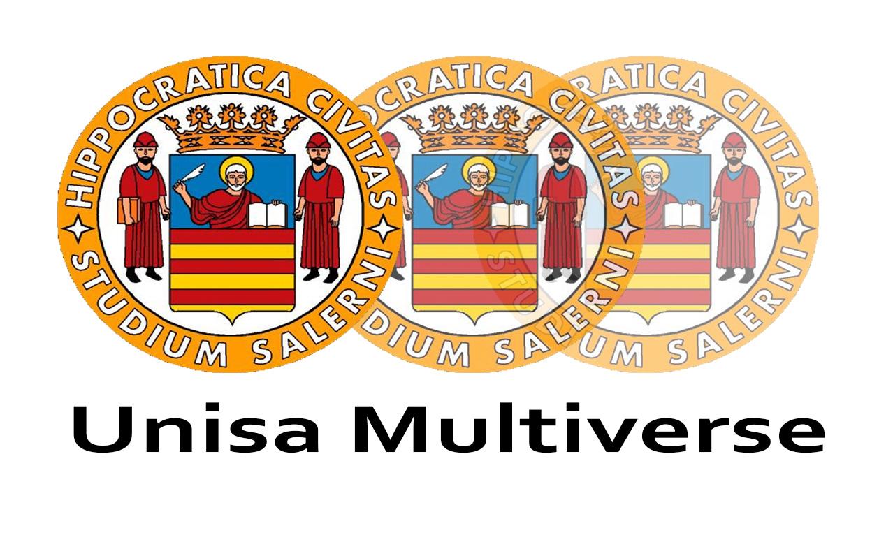 Cronache di una laurea difficile: Unisa Multiverse