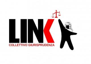 link collettivo