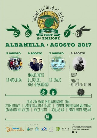 289858-Rotunnella-Fest-2017-Albanella-Cilento-Sagra-Oliva-Olio-Programma